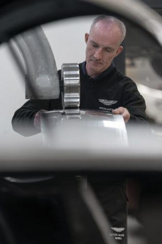 DB4 GT Zagato Production03-jpg
