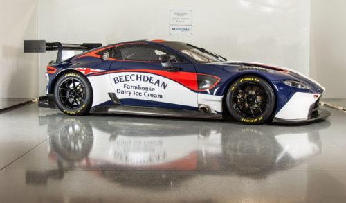 Beechdean GT3-jpg