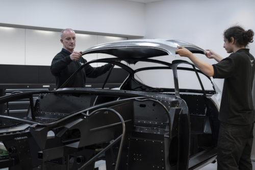 DB4 GT Zagato Production04-jpg
