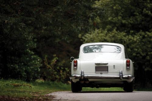 1964 Aston Martin DB5 – Monterey 2019 – David Bush c 2019 Courtesy of RM Sothebys 7-jpg