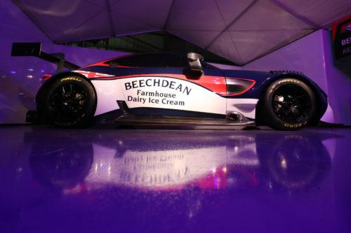 Beechdean GT3 2-jpg