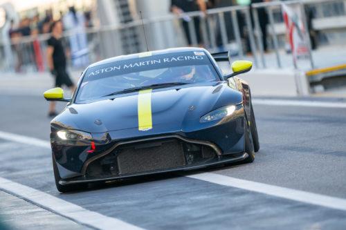 Aston Martin Vantage GT4-jpg