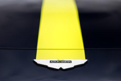 Aston Martin Vantage GT4 4-jpg