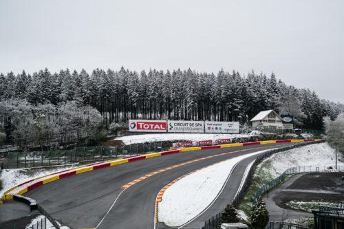 Snow Eau Rouge-jpg