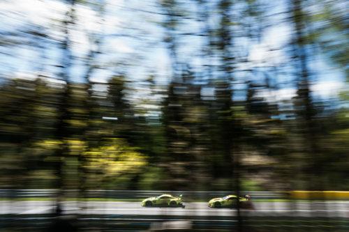 AMR Vantage GTEs-jpg