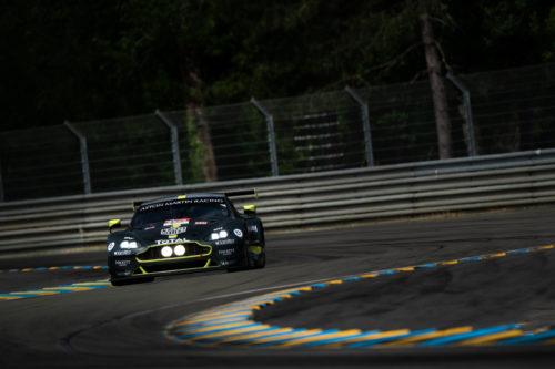 Aston Martin Racing2019 Le Mans Preview12-jpg