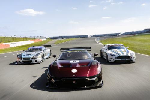 Aston Martin Heritage Racing07-jpg
