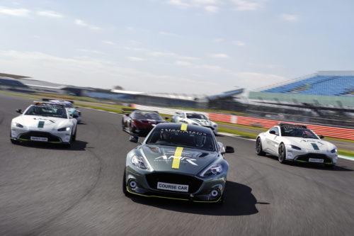 Aston Martin Heritage Racing01-jpg