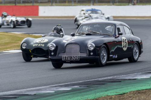 Aston Martin Heritage Racing04-jpg