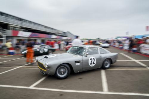Aston Martin Heritage Racing06-jpg