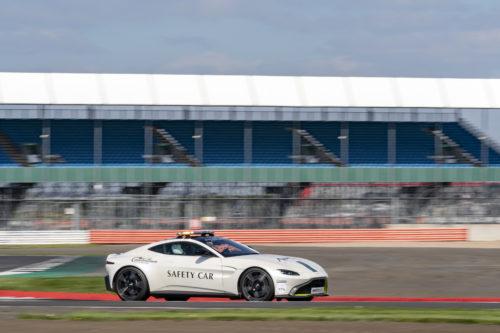Aston Martin Heritage Racing03-jpg