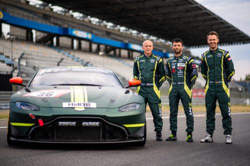 Aston Vantage GT4 3-jpg