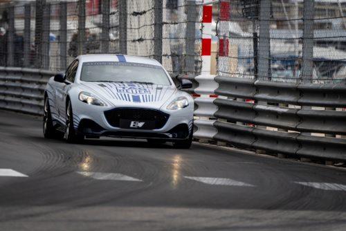 Rapide E in Monaco-jpg