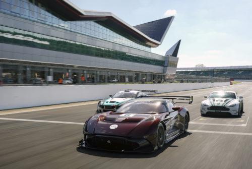 Aston Martin Heritage Racing02-jpg