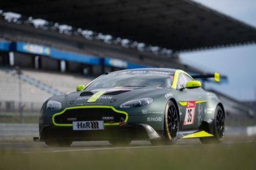 Aston Martin GT8 1-jpg