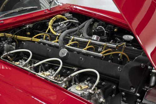 Aston Martin DB4 GT Zagato Continuation 16-jpg