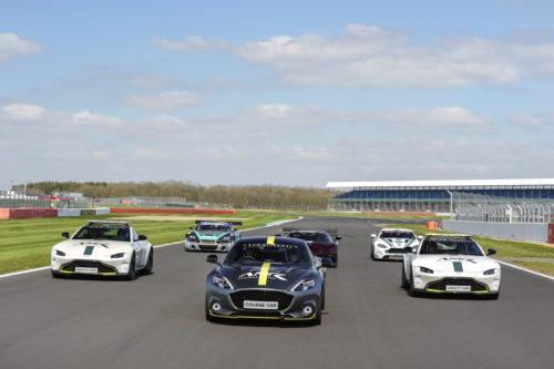 Aston Martin Heritage Racing05-jpg