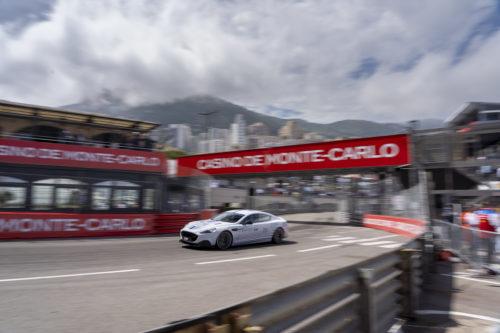 Rapide E in Monaco 2-jpg