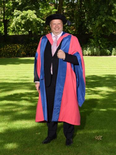 Dr Andy Palmer-jpg
