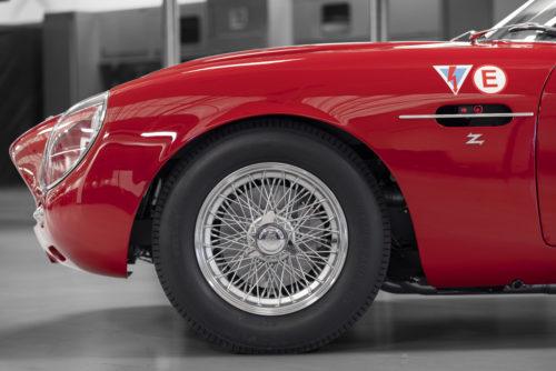 Aston Martin DB4 GT Zagato Continuation 4-jpg
