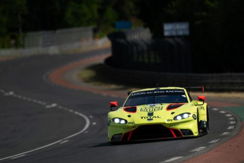 Aston Martin Racing2019 Le Mans Preview02-jpg