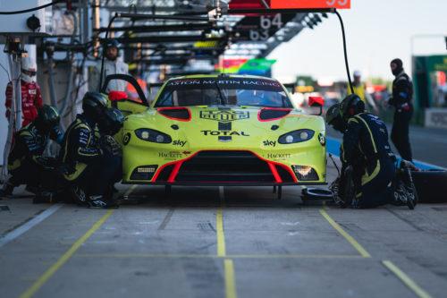 Aston Martin Racing2019 Le Mans Preview03-jpg