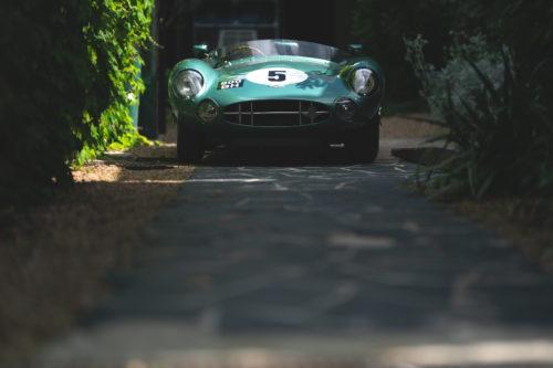 Aston Martin Racing2019 Le Mans Preview09-jpg
