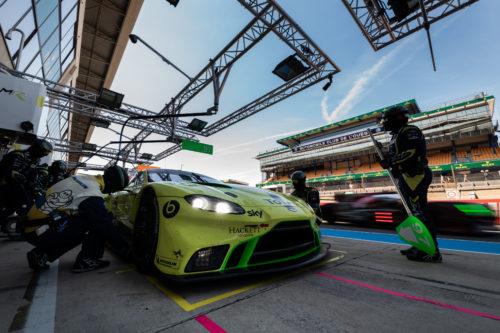 Aston Martin Racing2019 Le Mans Preview04-jpg