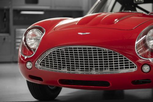 Aston Martin DB4 GT Zagato Continuation 6-jpg