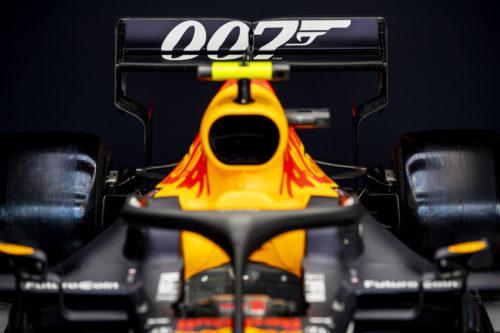 Silverstone F1 AML 007 RBR 7-JPG