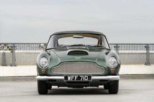 1961 Aston Martin DB4GTTim Scott 2019 Courtesy of RM Sothebys3-jpg