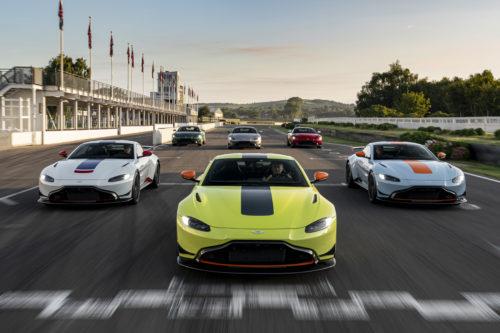 Aston MartinGoodwood FoS 201906-jpg