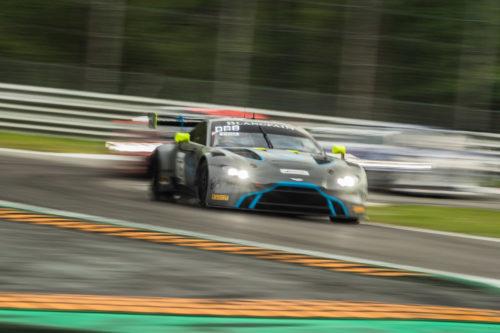 R-Motorsport 76 2-jpg