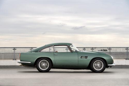 1961 Aston Martin DB4GTTim Scott 2019 Courtesy of RM Sothebys2-jpg