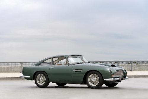 1961 Aston Martin DB4GTTim Scott 2019 Courtesy of RM Sothebys1-jpg