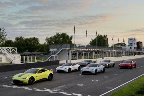 Aston MartinGoodwood FoS 201910-jpg