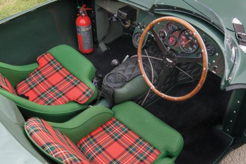Aston Martin DB3STim Scott  2019 Courtesy of RM Sothebys7-jpg