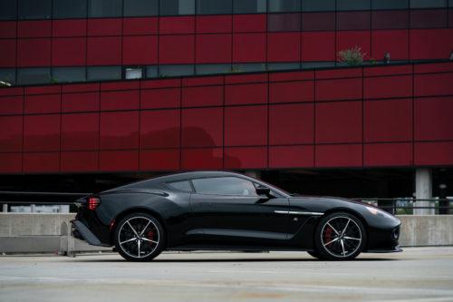 2018 Aston Martin Vanquish Zagato Coupe Karissa Hosek 2019 Courtesy of RM Sothebys2-jpg
