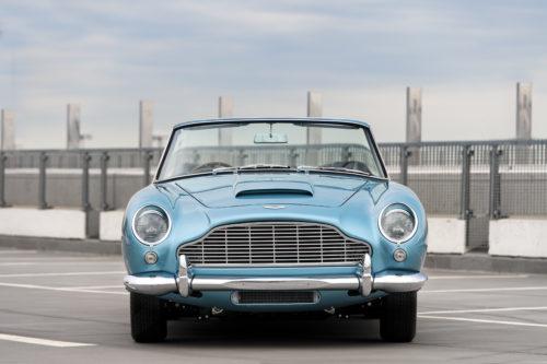 1963 Aston Martin DB5 ConvertibleTim Scott 2019 Courtesy of RM Sothebys4-jpg