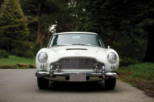 1964 Aston Martin DB5David Bush 2019 Courtesy of RM Sothebys2-jpg