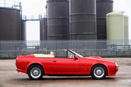 1989 Aston Martin V8 Volante ZagatoTim Scott 2019 Courtesy of RM Sothebys2-jpg