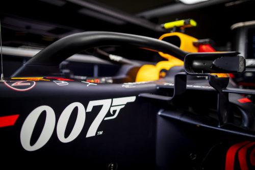 Silverstone F1 AML 007 RBR 5-JPG