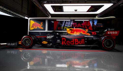 Silverstone F1 AML 007 RBR 3-JPG