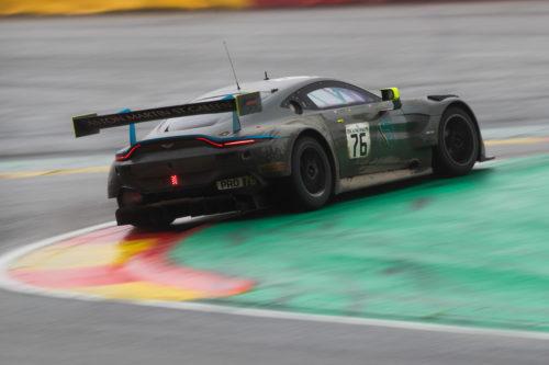 76 R-Motorsport 2-JPG
