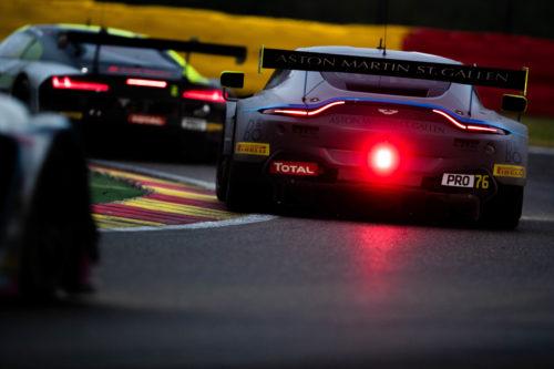 76 R-Motorsport 1-JPG