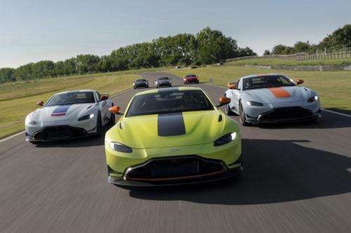 Aston MartinGoodwood FoS 201911-jpg