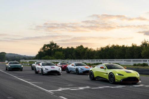 Aston MartinGoodwood FoS 201912-jpg