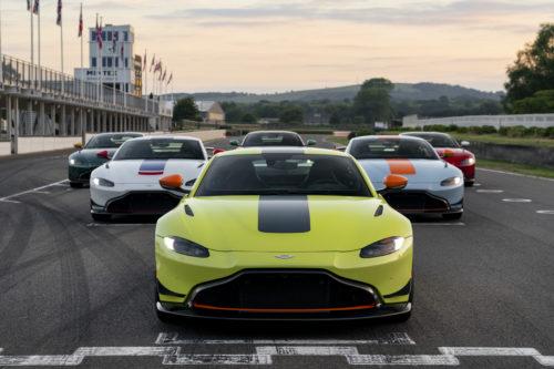 Aston MartinGoodwood FoS 201904-jpg
