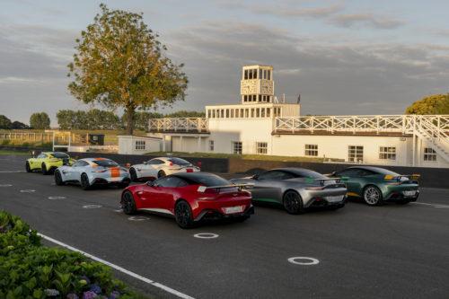 Aston MartinGoodwood FoS 201907-jpg