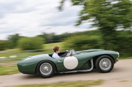Aston Martin DB3STim Scott  2019 Courtesy of RM Sothebys9-jpg